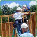 Habitat-for-Humanity-Volunteers