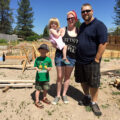 powell-family-ground-breaking 800x600